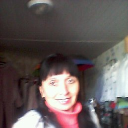Виталина, 45 лет, Ужгород