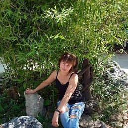 Татьяна, 40 лет, Крыловская