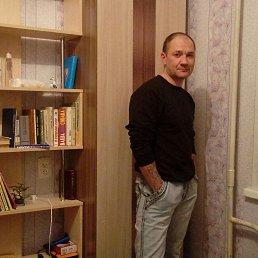 Александр, Смоленск, 42 года