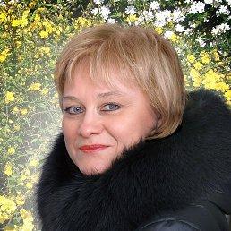 Татьяна, 52 года, Красное Село