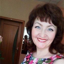 Наталья, Саранск, 44 года