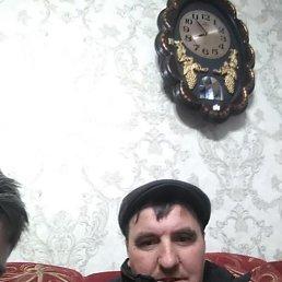 Сергей, Ульяновск, 31 год