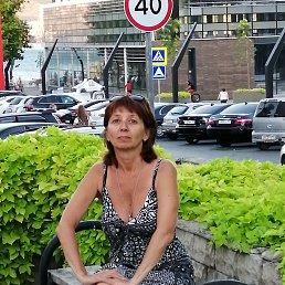 Наталия, 49 лет, Новороссийск