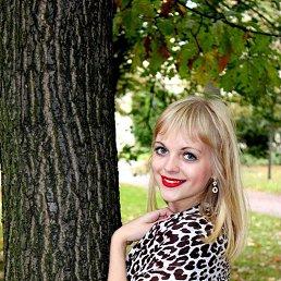 Алла, 25 лет, Одесса