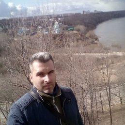 Дмитрий, 38 лет, Орехово-Зуево