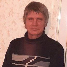 Анатолий, 62 года, Рубцовск