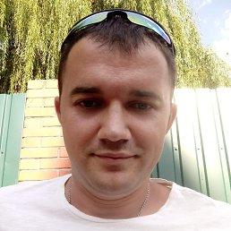 Алекс, 31 год, Оратов