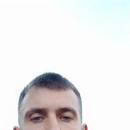 Александр, 29 лет, Любашевка