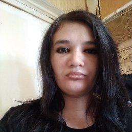 Светлана, 29 лет, Хабаровск
