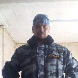 Саша, 28 лет, Вятские Поляны