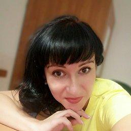 Людмила, 39 лет, Омск