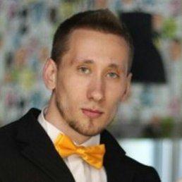 Ярослав, 29 лет, Ачинск