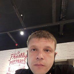 Дмитрий, 37 лет, Набережные Челны