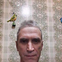 Александр, Нижний Новгород, 59 лет