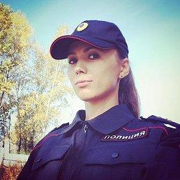 Даша, 20 лет, Волгоград