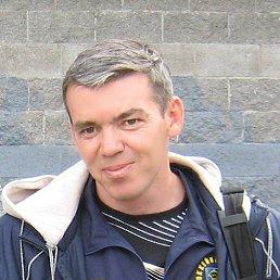 Андрей, Набережные Челны, 51 год