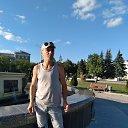 Фото Олег, Нижний Новгород, 37 лет - добавлено 2 декабря 2020