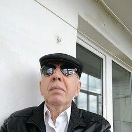 владимир, 53 года, Хабаровск
