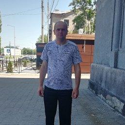 Иван, 43 года, Мелитополь