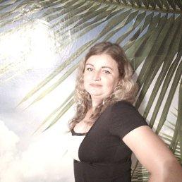 Татьяна, 41 год, Хабаровск