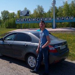 Фото Логинов, Новосибирск, 37 лет - добавлено 13 октября 2020