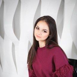 Софа, 19 лет, Ижевск