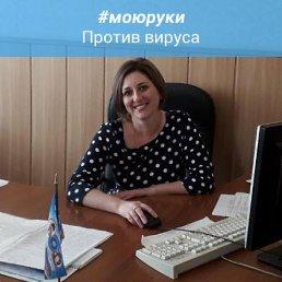 оксана, 38 лет, Белгород