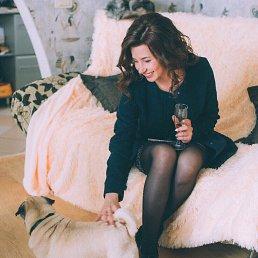 Liza, 27 лет, Вологда