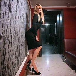 Яна, Астрахань, 37 лет