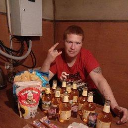 Виктор, 27 лет, Нижний Новгород