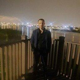 Алексей, 35 лет, Санкт-Петербург