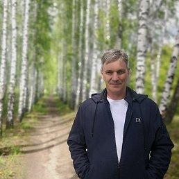 Павел, 42 года, Сызрань