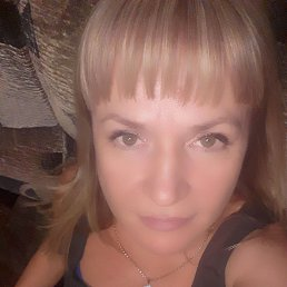 Жанна, 29 лет, Тверь