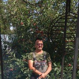 Менс, 54 года, Альметьевск