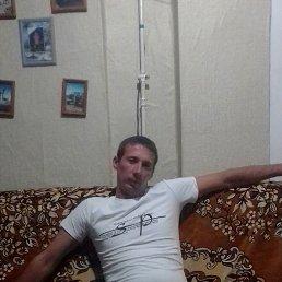 Дмитрий, 30 лет, Новопавловск