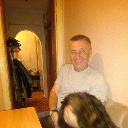 Андрей, Тверь, 60 лет