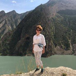 Гузалия, Казань, 58 лет