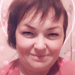 Ольга, 41 год, Семикаракорск