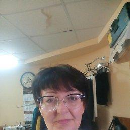 Антонина, 52 года, Анапа