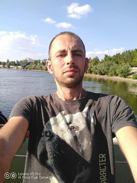 Игорь Ольченко, 28 лет, Тирасполь-Балка