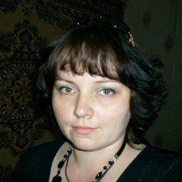 Екатерина, Самара, 42 года