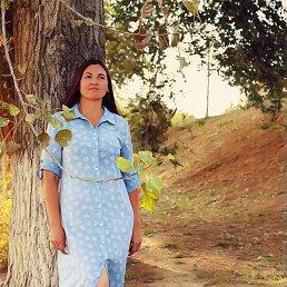 Алина, 37 лет, Ростов-на-Дону