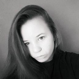 Юля, 21 год, Киев