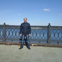 Антон, 44 года, Рыбинск
