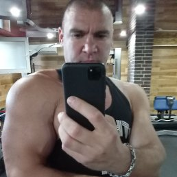 Игорь, 39 лет, Сочи