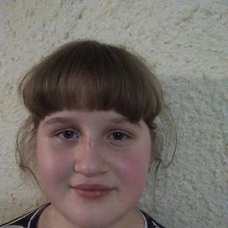 Маша, 20 лет, Калуга