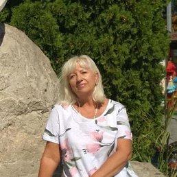 Лилия, 53 года, Тихорецк