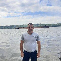 Андрей, 45 лет, Запорожье
