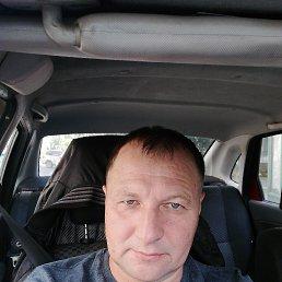 Роман, 48 лет, Киров