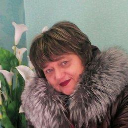 Галина, 64 года, Вязьма